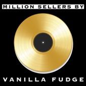 Vanilla Fudge - You Keep Me Hangin' On (New Stereo Version) bild