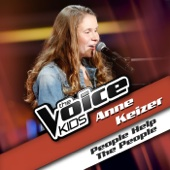 People Help the People (From The Voice Kids)