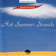 Hot Summer Sounds, Sounds of the Earth