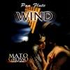 Pan Flute Wind, Mato Grosso