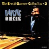 Crazy Rhythm  - Erroll Garner