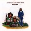 Imagem em Miniatura do Álbum: America's Greatest Hits: History