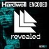 Encoded - Single