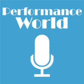 No Particular Place To Go (Performance Track With Background Vocals)