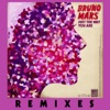 Just the Way You Are (Remixes), Bruno Mars