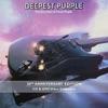 Deep Purple - You Keep On Moving  2010 Remix