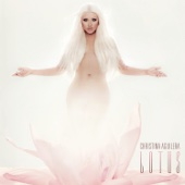 Lotus cover art