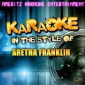 Think (Karaoke Version)
