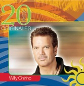 Originales - 20 Éxitos - Willy Chirino