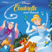 The Work Song (Cinderelly)