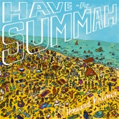 Have a Summah