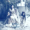 Kalafina – After Eden