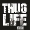 Thug Life - Pour Out a Little Liquor  feat. 2Pac