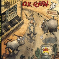 DUEL - Ok Corral