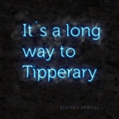 Its A Long Way To Tipperary (Radioversion)