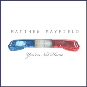 Fire Escape - Matthew Mayfield