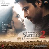 Jannat 2 (Original Motion Picture Soundtrack)