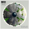 Find You (feat. Matthew Koma & Miriam Bryant) [Acoustic - Live In Los Angeles] - Single, Zedd