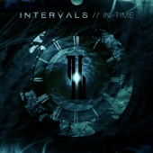 In Time - EP - Intervals