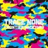 Trace None (Ritardando Version) - Single ジャケット写真