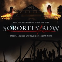 Sorority Row - Official Soundtrack