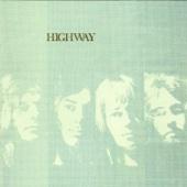 Highway (Bonus Track Version) [Remastered]