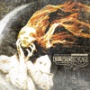 Buy Disarm the Descent (Special Edition) by Killswitch Engage on iTunes (Metal)