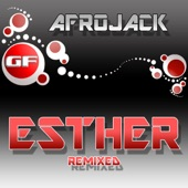 Esther (Remixed)