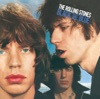 Black and Blue (Remastered), The Rolling Stones