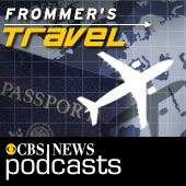 CBSNews Podcast