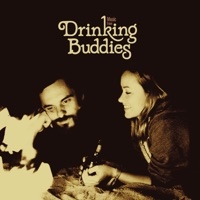 Drinking Buddies - Official Soundtrack