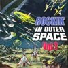 Rockin' in Outer Space, Vol. 2