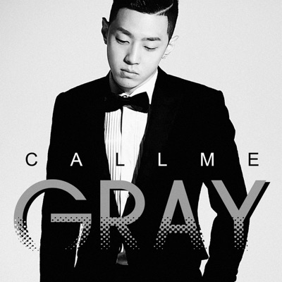 In My Head (feat. 스윙스 Swings) - GRAY