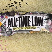 A Party Song (The Walk of Shame) - All Time Low