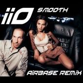 Smooth (Remastered) [feat. Nadia Ali] - Single