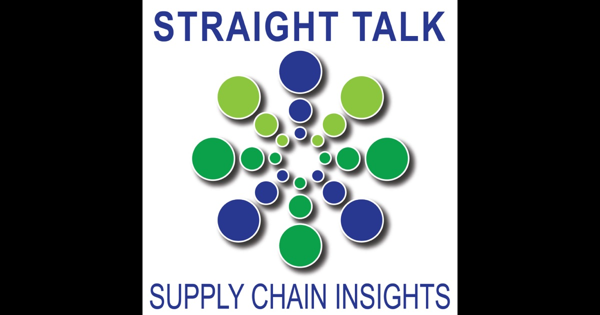supply chain negotiation