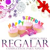 [Download] Cumpleaños Feliz MP3