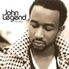 Heaven - EP, John Legend