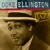 It Don't Mean A Thing (If It Ain't Got That Swing) (Album Version) - Duke Ellington And His O...