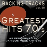 Greatest Hits 70