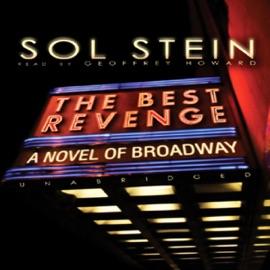 The Best Revenge (Unabridged) - Sol Stein mp3 listen download