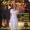 Boleros, Vol. 2, Brazilian Tropical Orchestra