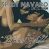 Dieses Gefühl (feat. Mira), Spirit NAVARO
