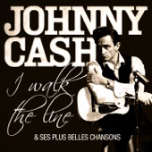 [Download] I Walk the Line MP3