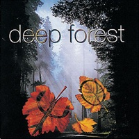 Picture of Boheme by Deep Forest