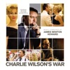 Charlie Wilson's War (Original Motion Picture Soundtrack), James Newton Howard