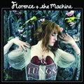 Florence + the Machine Dog Days Are Over