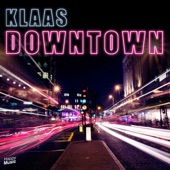Downtown - EP