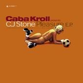 C.J Stone Pleasure E.P.