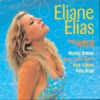 How Insensitive  - Eliane Elias